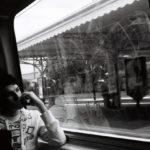孤独な人がストレスを抱えたりや打たれ弱くなる理由とその対策