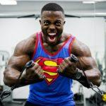 「筋肉があれば不安にならない」マッチョイズムという考え方と抱える問題