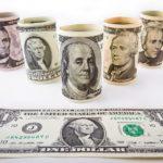 モチベーションがお金や名誉でも問題ナシ 成功するのに役立つメンタルコントロール術