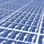 SNSでのハラスメント「ソーシャルメディア・ハラスメント(ソーハラ)」とその対策について