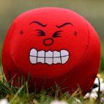 怒鳴り声はトラウマに 怒鳴って叱りつけても効果が薄くなる理由