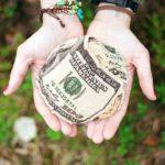 募金詐欺に騙されないための心構えと対策