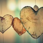 HSPの恋愛の特徴について