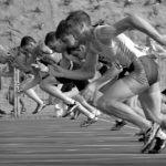 部活・スポーツでメンタルを鍛えるために覚えておきたいこと 「苦しいことに耐える=メンタルが強くなる」とは限らない