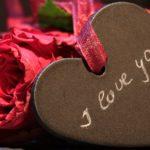 すぐに誰かを好きになる、惚れっぽい人に見られる心理について