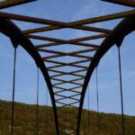 吊り橋効果とは? 実験内容、例、誤解されている事ついて