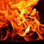 SNSにおける炎上を防止するための対策