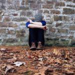 他人に期待をしない人の心理とメリット・デメリット