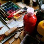 絵師、絵描きが承認欲求でストレスを抱える理由