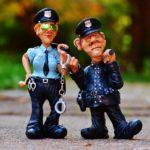 承認欲求を満たす行動が犯罪に繋がるリスクについて