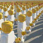 集団心理がいじめを招くメカニズム