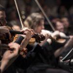 吹奏楽部がブラック部活動になりやすい理由と背景