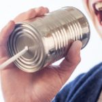 よく喋るタイプのコミュ障の特徴