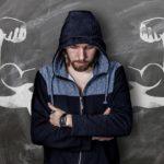 承認欲求の強すぎる男性の特徴と問題点