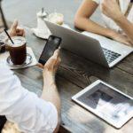 仕事におけるパーソナルスペースの適切な距離感と4つの注意点