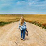 親和欲求が低い人・気の弱い人の5つの特徴とたった30分で改善する方法