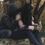 友達との共依存の辛さ・問題点について