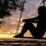 スピリチュアルを信じる人の心理について