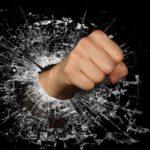 自己愛性人格障害の怒り方の特徴について