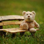 自己愛の強い毒親に育てられた子供が抱える悩みについて