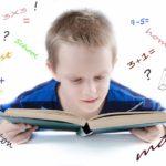 「HSP=天才、才能や個性がある」と持て囃すことに感じる違和感