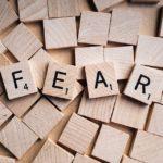 コミュ障の人が感じる将来への不安について