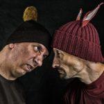 アッパー系コミュ障の人との上手な付き合い方