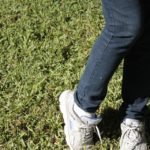 自己愛性人格障害の過敏型について