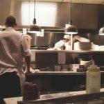仕事における認知的不協和について