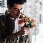 プライドの高い男性と好き避け行動との関連性に関する考察
