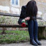 「好き避け」を回避性パーソナリティ障害の観点から考察
