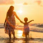 子供の時の高すぎる自己肯定感に関する考察