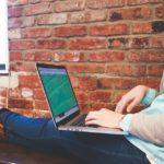 失敗を極端に恐れる若者とインターネットの発展との関連性について