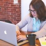 「仕事がきつい…」7つの原因と原因別の対処法を紹介