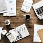合わない上司とはどう付き合う?6つの対処法と2つの関わりを断つ方法を紹介