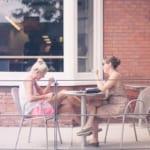 【女性必見】誰かに話を聞いてほしい!仕事・恋愛の最適な相談相手と話し相手がいないときの対処法6つ